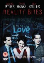 Buy and daunload romance theme movie «Reality Bites» at a tiny price on a best speed. Place your review about «Reality Bites» movie or read thrilling reviews of another ones.
