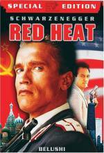Purchase and dawnload action theme muvi trailer «Red Heat» at a tiny price on a superior speed. Leave some review about «Red Heat» movie or read thrilling reviews of another fellows.