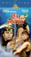 Buy and dwnload action-theme muvy trailer «Red Sonja» at a cheep price on a best speed. Leave some review about «Red Sonja» movie or find some picturesque reviews of another people.