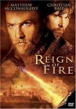 Buy and dwnload thriller theme movie «Reign of Fire» at a low price on a super high speed. Leave some review about «Reign of Fire» movie or find some amazing reviews of another ones.