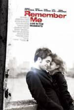 Get and dwnload romance-genre movie trailer «Remember Me» at a small price on a superior speed. Place some review on «Remember Me» movie or read amazing reviews of another people.