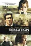 Get and daunload thriller-genre movy trailer «Rendition» at a small price on a superior speed. Write some review on «Rendition» movie or find some fine reviews of another buddies.