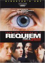 Purchase and dwnload crime-genre movy «Requiem for a Dream» at a tiny price on a superior speed. Leave your review on «Requiem for a Dream» movie or read picturesque reviews of another visitors.