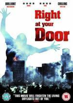 Purchase and daunload thriller-genre movy trailer «Right at Your Door» at a low price on a superior speed. Place some review about «Right at Your Door» movie or read picturesque reviews of another persons.
