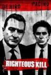 Buy and download crime genre muvi «Righteous Kill» at a cheep price on a high speed. Add your review about «Righteous Kill» movie or read thrilling reviews of another persons.