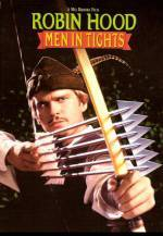 Get and daunload comedy genre muvi «Robin Hood: Men in Tights» at a tiny price on a best speed. Place interesting review about «Robin Hood: Men in Tights» movie or find some amazing reviews of another buddies.