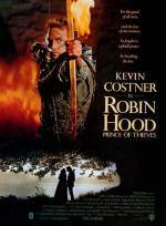 Buy and daunload drama-theme movy «Robin Hood: Prince of Thieves» at a small price on a high speed. Add your review about «Robin Hood: Prince of Thieves» movie or find some fine reviews of another ones.