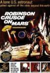 Purchase and dawnload sci-fi theme movie «Robinson Crusoe on Mars» at a low price on a high speed. Place your review on «Robinson Crusoe on Mars» movie or read picturesque reviews of another people.