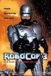 Get and dawnload crime genre movy trailer «RoboCop 3» at a cheep price on a high speed. Leave your review about «RoboCop 3» movie or read thrilling reviews of another buddies.