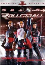 Purchase and daunload action theme muvy «Rollerball» at a tiny price on a best speed. Add interesting review on «Rollerball» movie or find some fine reviews of another buddies.