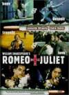 Purchase and dwnload romance-theme movie trailer «Romeo + Juliet» at a tiny price on a high speed. Write interesting review about «Romeo + Juliet» movie or read other reviews of another persons.
