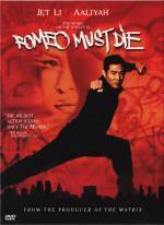 Buy and daunload drama genre movy trailer «Romeo Must Die» at a cheep price on a super high speed. Put your review about «Romeo Must Die» movie or find some fine reviews of another persons.