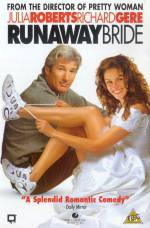 Buy and dawnload romance theme muvy «Runaway Bride» at a small price on a high speed. Write some review about «Runaway Bride» movie or find some fine reviews of another visitors.