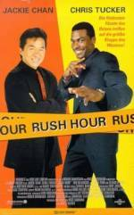 Purchase and dwnload thriller theme movy «Rush Hour» at a tiny price on a fast speed. Put your review about «Rush Hour» movie or read thrilling reviews of another men.