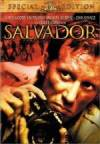 Get and dawnload thriller-theme movie «Salvador» at a low price on a best speed. Put interesting review about «Salvador» movie or read thrilling reviews of another persons.