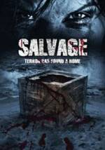 Get and daunload horror theme muvi «Salvage» at a tiny price on a superior speed. Add some review about «Salvage» movie or find some amazing reviews of another ones.