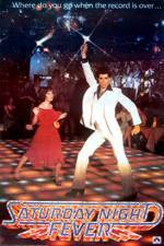 Purchase and dawnload music-theme movy «Saturday Night Fever» at a tiny price on a superior speed. Place some review about «Saturday Night Fever» movie or read fine reviews of another visitors.