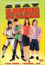 Purchase and download romance genre muvy «Saving Silverman» at a small price on a high speed. Place interesting review about «Saving Silverman» movie or find some fine reviews of another buddies.