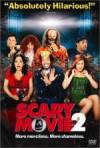 Purchase and dwnload horror-genre muvy trailer «Scary Movie 2» at a low price on a superior speed. Put your review about «Scary Movie 2» movie or find some thrilling reviews of another people.
