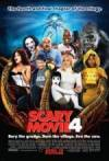 Buy and dawnload comedy theme muvi trailer «Scary Movie 4» at a tiny price on a best speed. Add interesting review on «Scary Movie 4» movie or find some other reviews of another men.