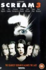 Buy and download thriller-theme muvi «Scream 3» at a tiny price on a best speed. Write interesting review on «Scream 3» movie or read other reviews of another visitors.