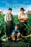 Buy and daunload adventure genre muvy trailer «Secondhand Lions» at a small price on a superior speed. Place some review on «Secondhand Lions» movie or read other reviews of another fellows.