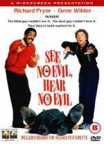 Purchase and daunload comedy-theme movy trailer «See No Evil, Hear No Evil» at a tiny price on a fast speed. Add interesting review on «See No Evil, Hear No Evil» movie or find some amazing reviews of another men.