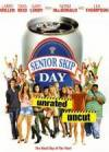 Buy and download comedy-theme movie trailer «Senior Skip Day» at a tiny price on a superior speed. Write interesting review about «Senior Skip Day» movie or read other reviews of another fellows.