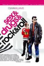 Purchase and dwnload drama genre movie trailer «Sex & Drugs & Rock & Roll» at a little price on a fast speed. Add some review on «Sex & Drugs & Rock & Roll» movie or find some fine reviews of another persons.