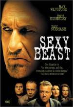 Purchase and download drama theme movie trailer «Sexy Beast» at a low price on a fast speed. Write your review about «Sexy Beast» movie or read thrilling reviews of another buddies.