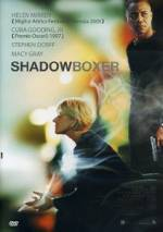 Buy and dawnload thriller theme muvy trailer «Shadowboxer» at a tiny price on a fast speed. Place interesting review on «Shadowboxer» movie or find some picturesque reviews of another visitors.