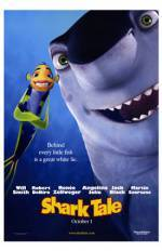 Get and daunload animation-theme muvy trailer «Shark Tale» at a little price on a superior speed. Leave your review on «Shark Tale» movie or find some fine reviews of another men.
