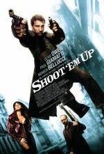 Buy and daunload adventure-theme movie trailer «Shoot 'Em Up» at a tiny price on a super high speed. Put your review about «Shoot 'Em Up» movie or read thrilling reviews of another people.