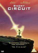 Get and download family genre muvy «Short Circuit» at a low price on a superior speed. Put some review about «Short Circuit» movie or find some picturesque reviews of another ones.