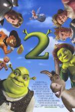 Get and daunload adventure theme movie trailer «Shrek 2» at a cheep price on a superior speed. Add some review about «Shrek 2» movie or read picturesque reviews of another fellows.