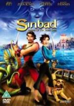 Buy and download fantasy-theme movy «Sinbad: Legend of the Seven Seas» at a little price on a best speed. Write some review about «Sinbad: Legend of the Seven Seas» movie or read picturesque reviews of another people.