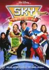 Purchase and dwnload thriller-genre muvi «Sky High» at a small price on a super high speed. Put your review about «Sky High» movie or read thrilling reviews of another ones.