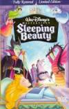 Purchase and dawnload romance genre movy «Sleeping Beauty» at a small price on a best speed. Write some review on «Sleeping Beauty» movie or read other reviews of another persons.