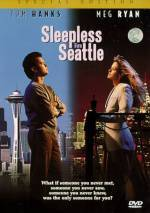 Purchase and dawnload comedy genre muvy «Sleepless in Seattle» at a low price on a super high speed. Write your review on «Sleepless in Seattle» movie or find some amazing reviews of another buddies.