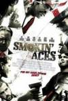Purchase and download thriller theme movie «Smokin' Aces» at a low price on a best speed. Place some review on «Smokin' Aces» movie or find some amazing reviews of another fellows.