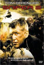 Get and daunload action theme movie «Sniper 2» at a cheep price on a high speed. Write some review on «Sniper 2» movie or find some other reviews of another fellows.