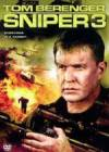 Buy and download action-theme muvy «Sniper 3» at a cheep price on a high speed. Write some review on «Sniper 3» movie or read other reviews of another visitors.