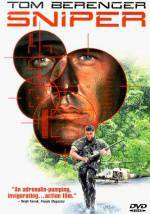 Purchase and dwnload drama genre movie trailer «Sniper» at a tiny price on a fast speed. Place interesting review on «Sniper» movie or read other reviews of another ones.