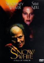 Purchase and dawnload fantasy theme movie trailer «Snow White: A Tale of Terror» at a tiny price on a best speed. Leave some review on «Snow White: A Tale of Terror» movie or read picturesque reviews of another fellows.