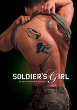 Buy and dawnload drama-genre movie trailer «Soldier's Girl» at a little price on a super high speed. Place interesting review on «Soldier's Girl» movie or read picturesque reviews of another men.