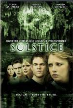 Purchase and download drama-theme movie trailer «Solstice» at a small price on a super high speed. Place some review about «Solstice» movie or read amazing reviews of another persons.