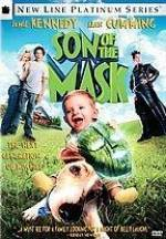 Buy and daunload fantasy genre movie trailer «Son of the Mask» at a small price on a best speed. Place interesting review on «Son of the Mask» movie or read other reviews of another persons.