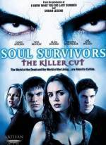 Get and dawnload horror theme movie «Soul Survivors» at a little price on a super high speed. Place some review about «Soul Survivors» movie or read picturesque reviews of another persons.