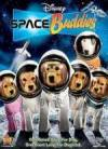 Get and download family-theme movie «Space Buddies» at a small price on a superior speed. Put interesting review about «Space Buddies» movie or read picturesque reviews of another visitors.