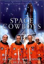 Purchase and dwnload comedy-genre muvi trailer «Space Cowboys» at a cheep price on a best speed. Leave interesting review on «Space Cowboys» movie or find some picturesque reviews of another ones.